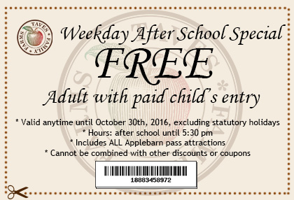 coupon-after-school-special-oct-30