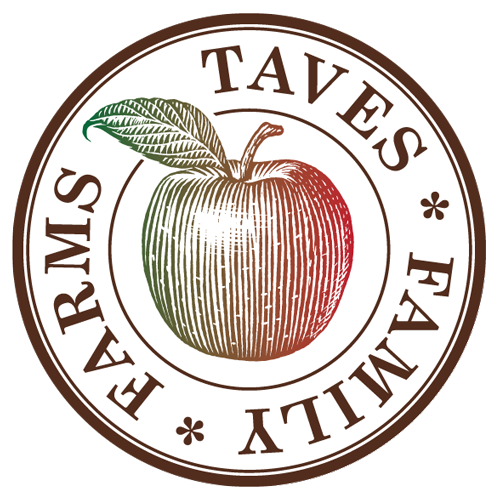 Image result for taves family farms