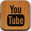 youtube-wood