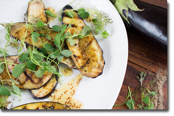 recipe-grilled-eggplant-mustard