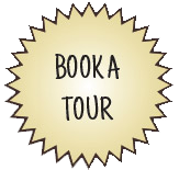 book-tour-jan