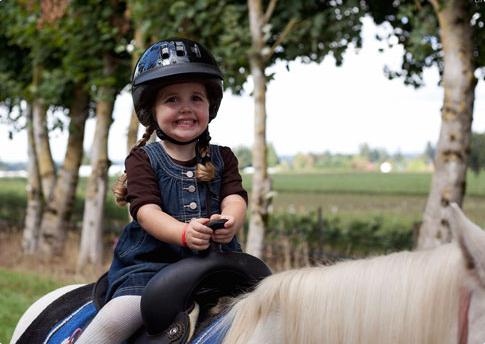 slider-pony